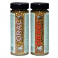 Orac botanico Mix