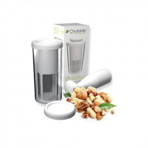 ChufaMix Veggie Drinks Maker