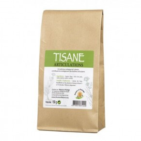 Tisane articulations 150 gr.